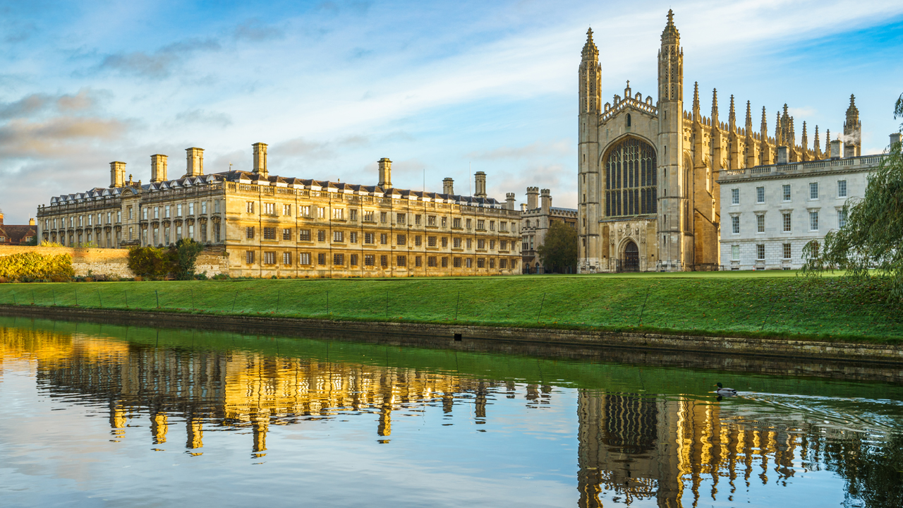 Cambridge University's Third Crypto Study Records 101 Million Cryptocurrency Users Worldwide