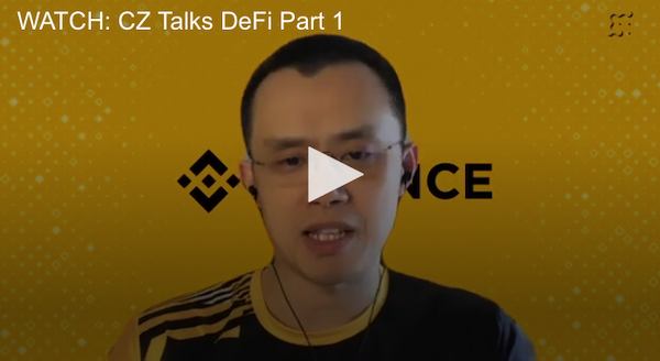 binance-video-headshote